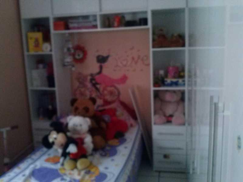CAM00538 - Apartamento Engenho Novo,Rio de Janeiro,RJ À Venda,3 Quartos,60m² - MEAP30278 - 12