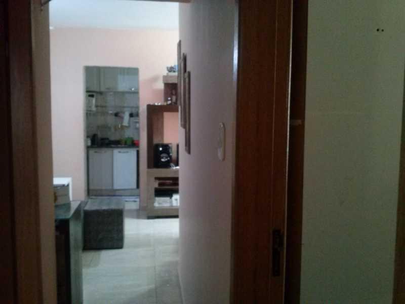CAM00540 - Apartamento Engenho Novo,Rio de Janeiro,RJ À Venda,3 Quartos,60m² - MEAP30278 - 4