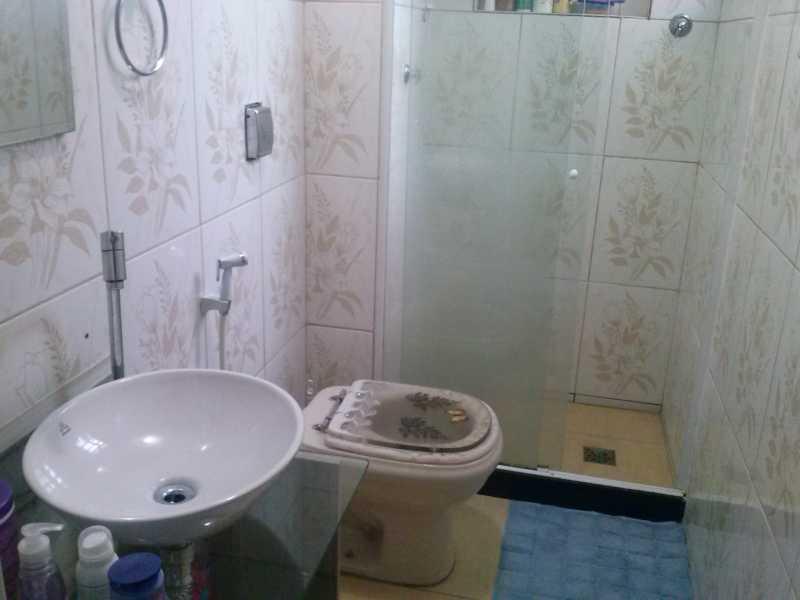 CAM00541 - Apartamento Engenho Novo,Rio de Janeiro,RJ À Venda,3 Quartos,60m² - MEAP30278 - 18