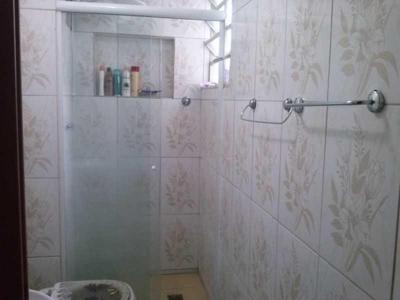 CAM00542 - Apartamento Engenho Novo,Rio de Janeiro,RJ À Venda,3 Quartos,60m² - MEAP30278 - 19