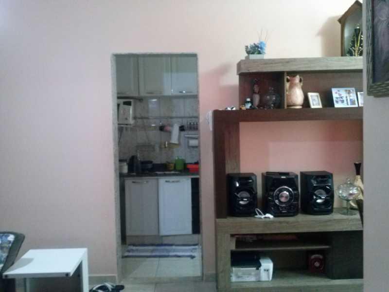 CAM00544 - Apartamento Engenho Novo,Rio de Janeiro,RJ À Venda,3 Quartos,60m² - MEAP30278 - 5