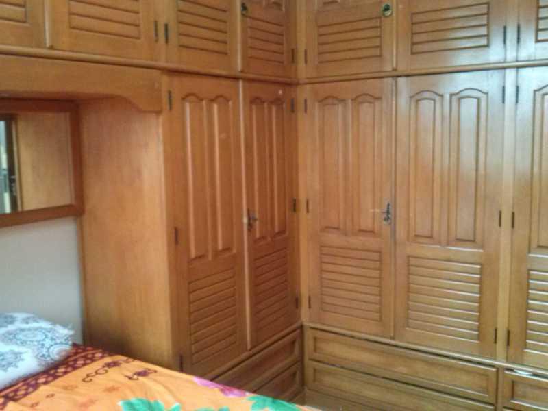 CAM00546 - Apartamento Engenho Novo,Rio de Janeiro,RJ À Venda,3 Quartos,60m² - MEAP30278 - 15