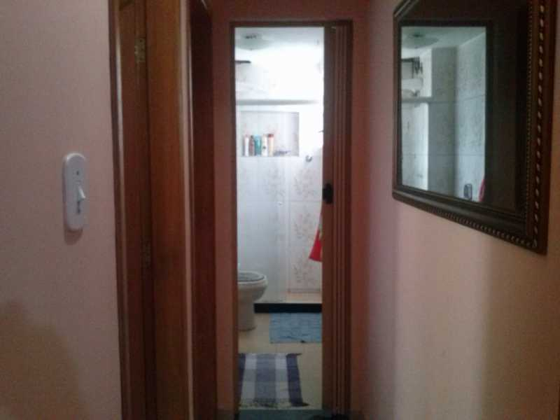 CAM00547 - Apartamento Engenho Novo,Rio de Janeiro,RJ À Venda,3 Quartos,60m² - MEAP30278 - 16