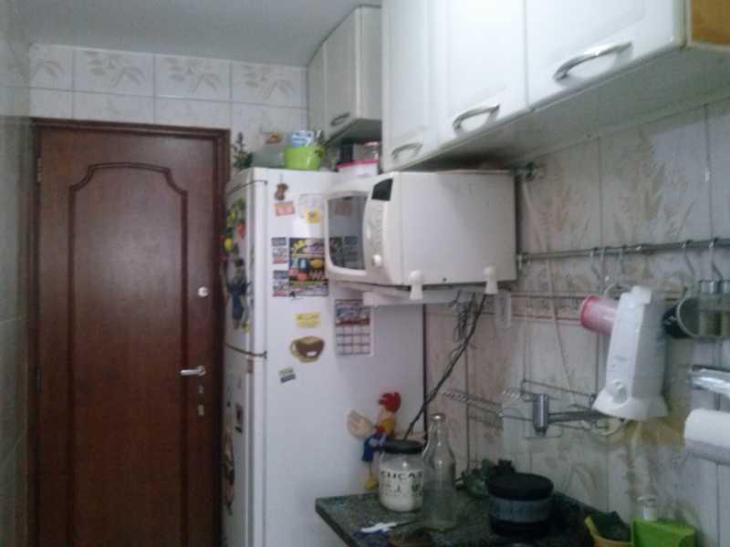 CAM00550 - Apartamento Engenho Novo,Rio de Janeiro,RJ À Venda,3 Quartos,60m² - MEAP30278 - 20