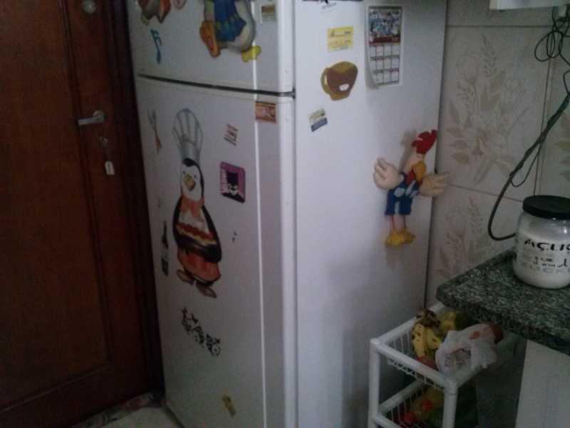 CAM00554 - Apartamento Engenho Novo,Rio de Janeiro,RJ À Venda,3 Quartos,60m² - MEAP30278 - 21