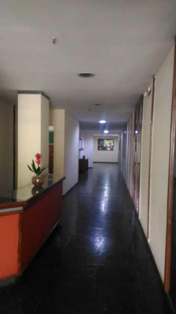 P_20190208_103001 - Apartamento À Venda - Engenho Novo - Rio de Janeiro - RJ - MEAP20836 - 25