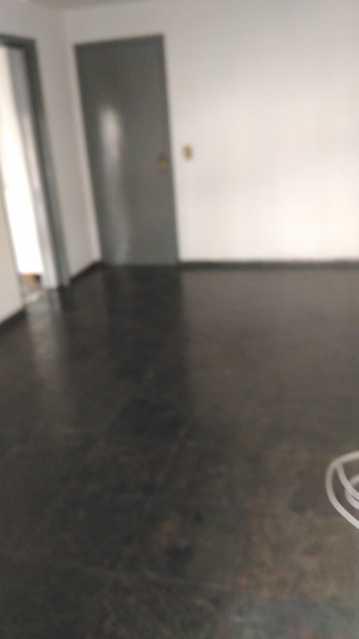 P_20190208_103338 - Apartamento À Venda - Engenho Novo - Rio de Janeiro - RJ - MEAP20836 - 3