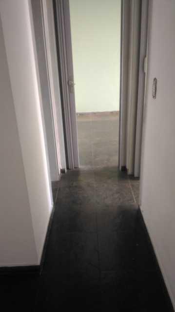 P_20190208_103345 - Apartamento À Venda - Engenho Novo - Rio de Janeiro - RJ - MEAP20836 - 8