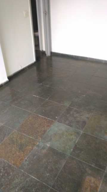 P_20190208_103408 - Apartamento À Venda - Engenho Novo - Rio de Janeiro - RJ - MEAP20836 - 4