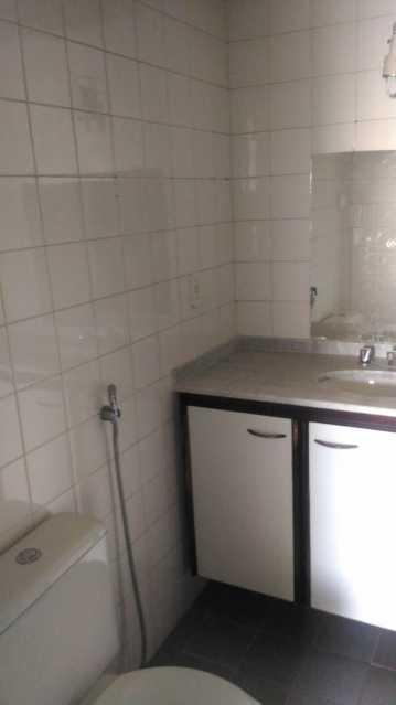 P_20190208_103453 - Apartamento À Venda - Engenho Novo - Rio de Janeiro - RJ - MEAP20836 - 10