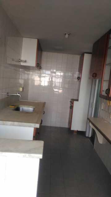 P_20190208_103535 - Apartamento À Venda - Engenho Novo - Rio de Janeiro - RJ - MEAP20836 - 12