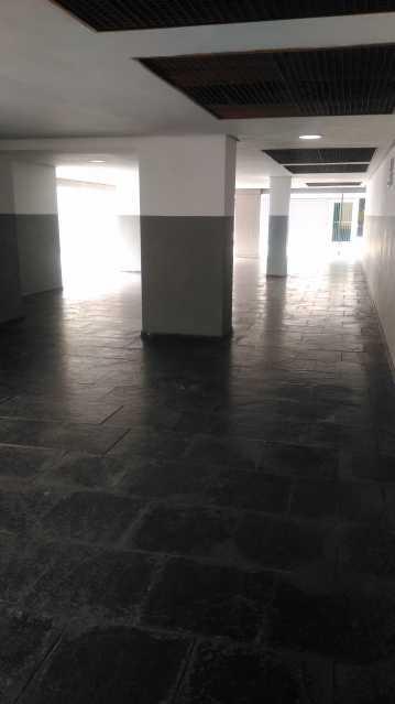 P_20190208_104032 - Apartamento À Venda - Engenho Novo - Rio de Janeiro - RJ - MEAP20836 - 16