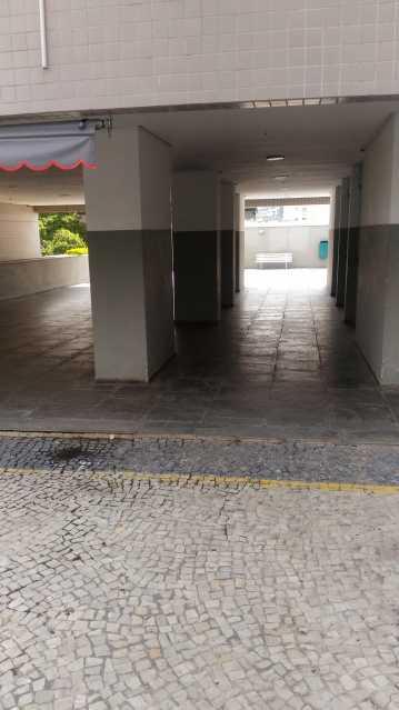 P_20190208_104124 - Apartamento À Venda - Engenho Novo - Rio de Janeiro - RJ - MEAP20836 - 19