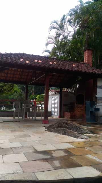 P_20190208_104800 - Apartamento À Venda - Engenho Novo - Rio de Janeiro - RJ - MEAP20836 - 23