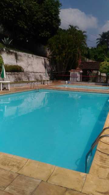 P_20190208_104857 - Apartamento À Venda - Engenho Novo - Rio de Janeiro - RJ - MEAP20836 - 17