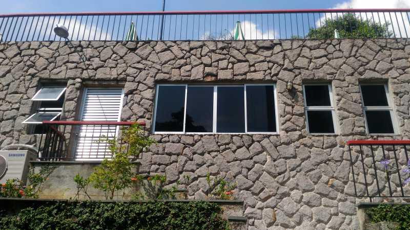 P_20190208_105047 - Apartamento À Venda - Engenho Novo - Rio de Janeiro - RJ - MEAP20836 - 24