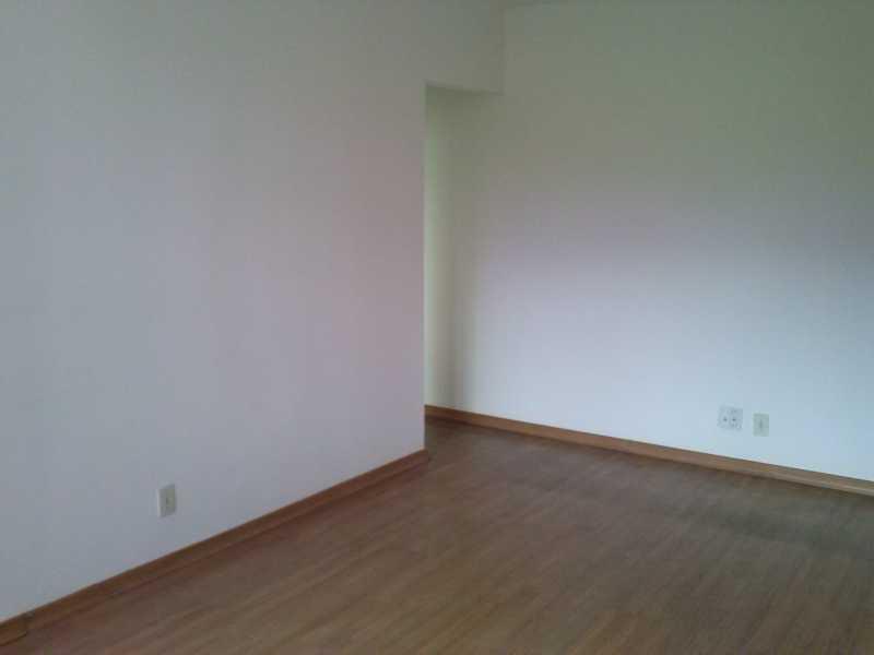 CAM00451 - Apartamento À Venda - Rocha - Rio de Janeiro - RJ - MEAP20837 - 3