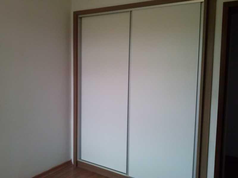 CAM00457 - Apartamento À Venda - Rocha - Rio de Janeiro - RJ - MEAP20837 - 7
