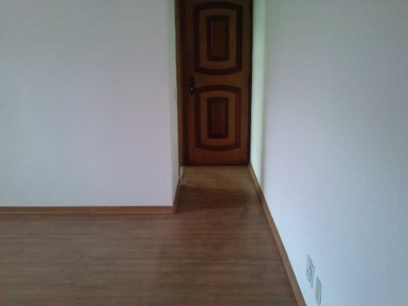 CAM00470 - Apartamento À Venda - Rocha - Rio de Janeiro - RJ - MEAP20837 - 14