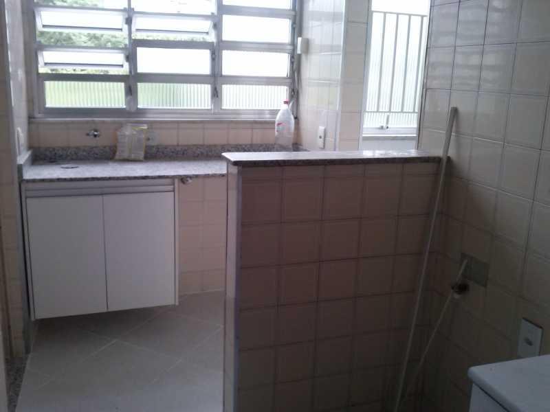 CAM00473 - Apartamento À Venda - Rocha - Rio de Janeiro - RJ - MEAP20837 - 17