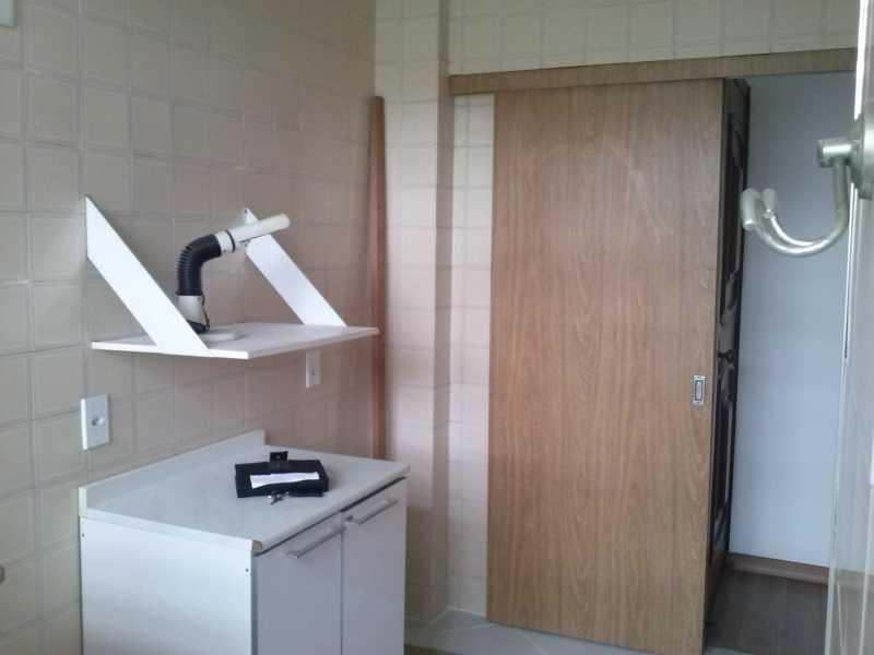 CAM00475 - Apartamento À Venda - Rocha - Rio de Janeiro - RJ - MEAP20837 - 19