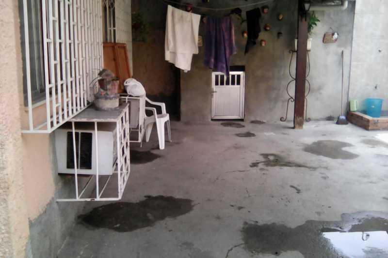 IMG_20190119_110446 - Casa À Venda - Piedade - Rio de Janeiro - RJ - MECA30027 - 26