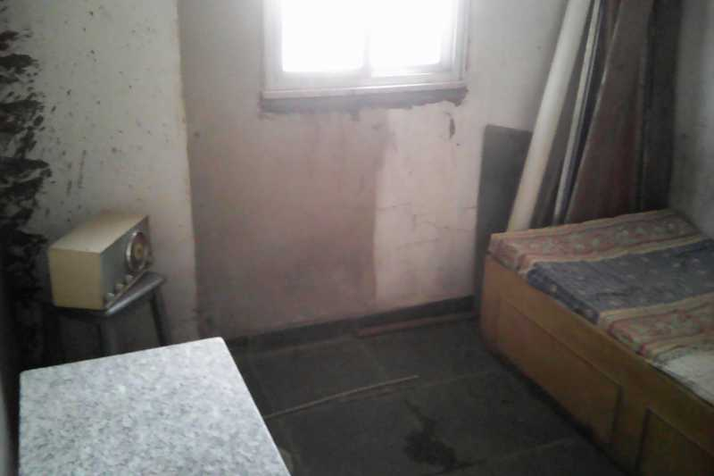 IMG_20190119_110726 - Casa À Venda - Piedade - Rio de Janeiro - RJ - MECA30027 - 11