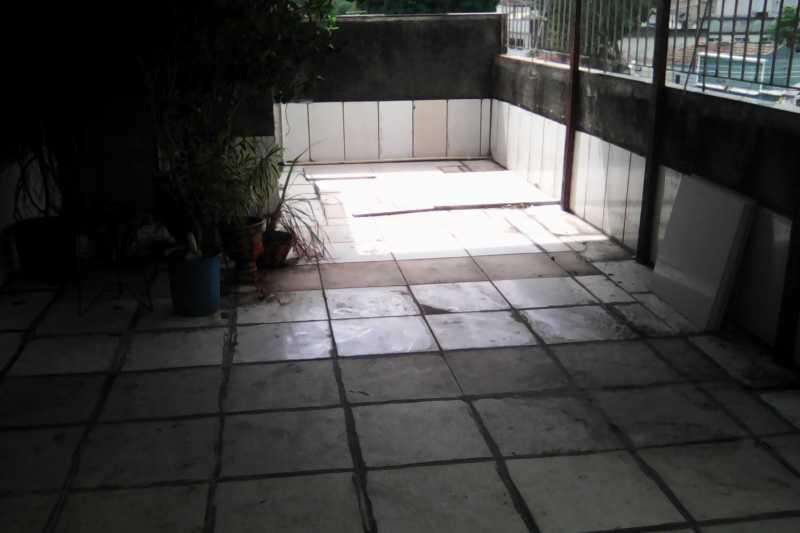 IMG_20190119_110744 - Casa À Venda - Piedade - Rio de Janeiro - RJ - MECA30027 - 24