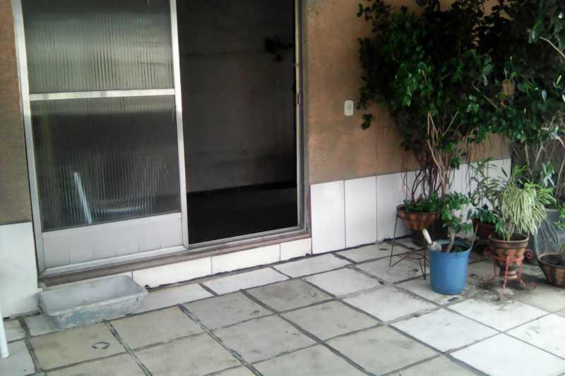 IMG_20190119_110753 - Casa À Venda - Piedade - Rio de Janeiro - RJ - MECA30027 - 23