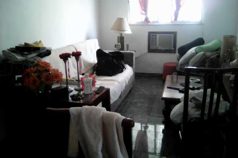 IMG_20190119_111039 - Casa À Venda - Piedade - Rio de Janeiro - RJ - MECA30027 - 1