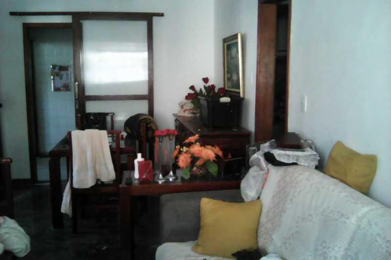 IMG_20190119_111103 - Casa À Venda - Piedade - Rio de Janeiro - RJ - MECA30027 - 3