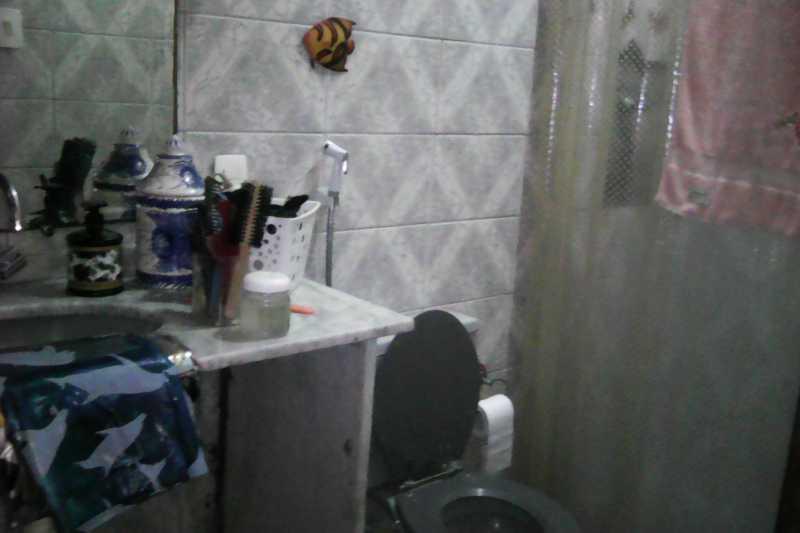 IMG_20190119_111142 - Casa À Venda - Piedade - Rio de Janeiro - RJ - MECA30027 - 17