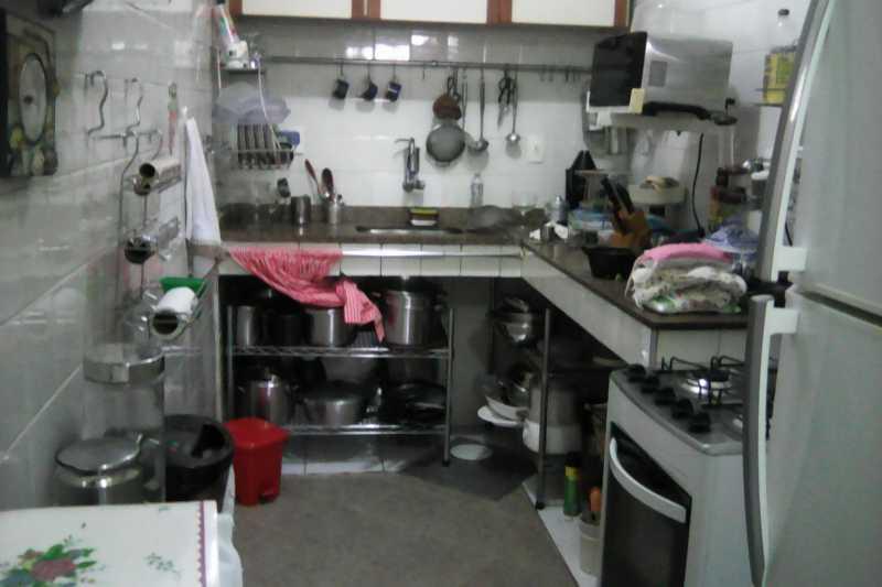 IMG_20190119_111247 - Casa Piedade,Rio de Janeiro,RJ À Venda,3 Quartos,148m² - MECA30027 - 15
