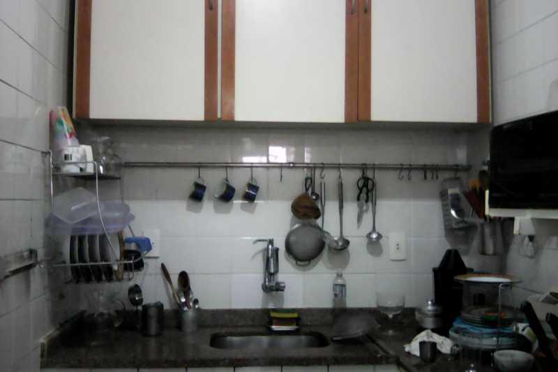 IMG_20190119_111256 - Casa À Venda - Piedade - Rio de Janeiro - RJ - MECA30027 - 18
