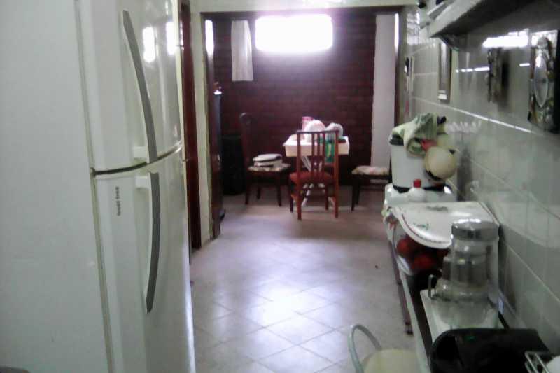IMG_20190119_111303 - Casa À Venda - Piedade - Rio de Janeiro - RJ - MECA30027 - 21