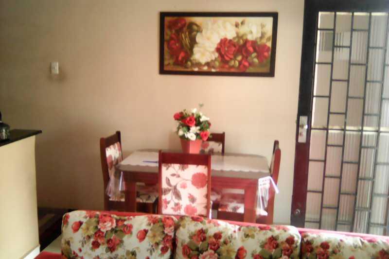 IMG_20190119_112334 - Casa À Venda - Piedade - Rio de Janeiro - RJ - MECA30027 - 5