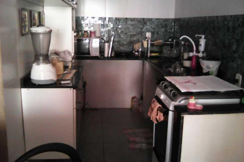 IMG_20190119_112345 - Casa Piedade,Rio de Janeiro,RJ À Venda,3 Quartos,148m² - MECA30027 - 20