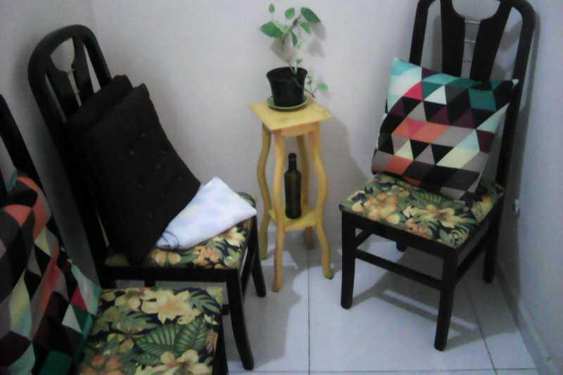 IMG_20190119_112438 - Casa Piedade,Rio de Janeiro,RJ À Venda,3 Quartos,148m² - MECA30027 - 7