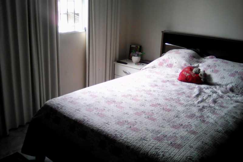 IMG_20190119_112447 - Casa À Venda - Piedade - Rio de Janeiro - RJ - MECA30027 - 9