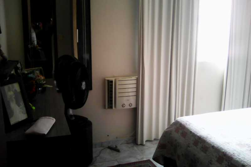 IMG_20190119_112454 - Casa À Venda - Piedade - Rio de Janeiro - RJ - MECA30027 - 12