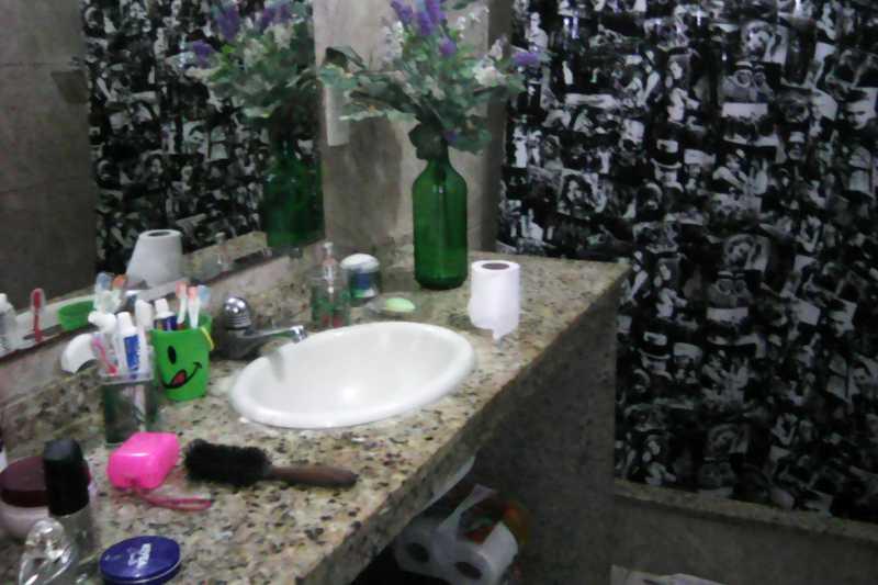 IMG_20190119_112550 - Casa Piedade,Rio de Janeiro,RJ À Venda,3 Quartos,148m² - MECA30027 - 14