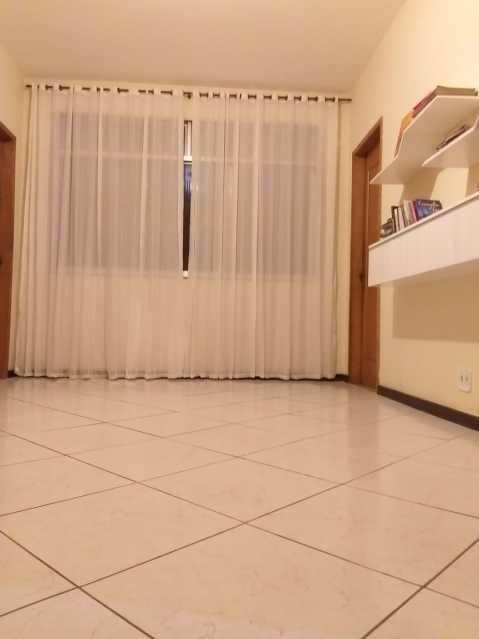 6 - Casa em Condominio À Venda - Freguesia (Jacarepaguá) - Rio de Janeiro - RJ - FRCN30129 - 7