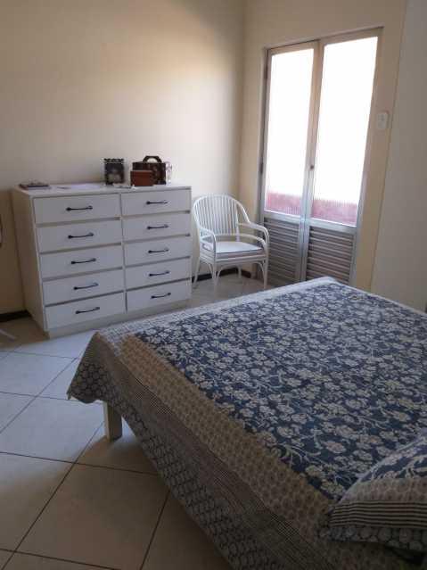 12 - Casa em Condominio À Venda - Freguesia (Jacarepaguá) - Rio de Janeiro - RJ - FRCN30129 - 30