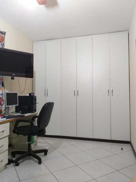 14 - Casa em Condominio À Venda - Freguesia (Jacarepaguá) - Rio de Janeiro - RJ - FRCN30129 - 12