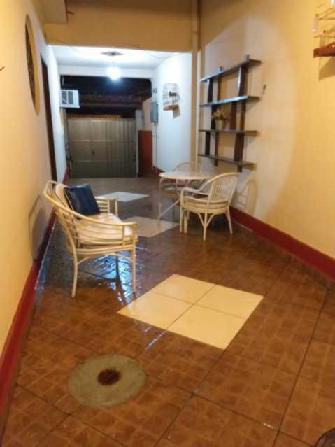 21 - Casa em Condominio À Venda - Freguesia (Jacarepaguá) - Rio de Janeiro - RJ - FRCN30129 - 19