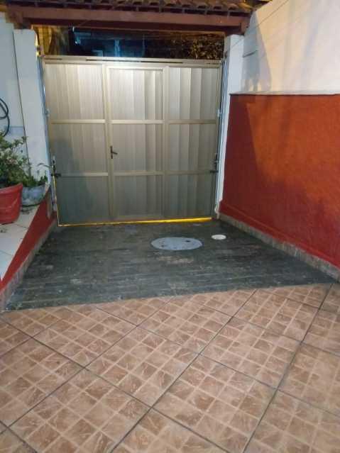 IMG-20190201-WA0018 - Casa em Condominio À Venda - Freguesia (Jacarepaguá) - Rio de Janeiro - RJ - FRCN30129 - 26