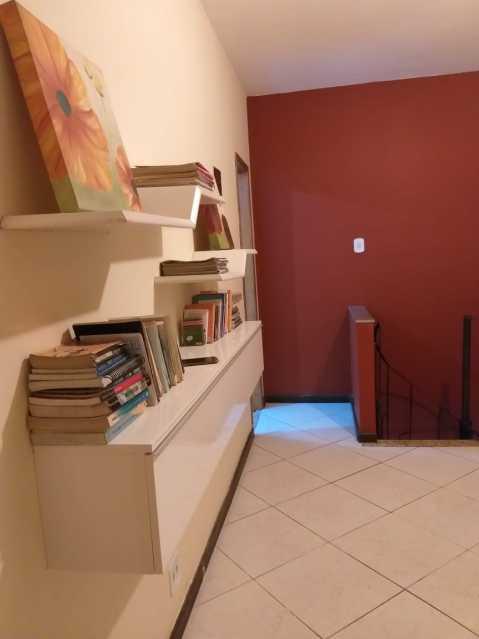IMG-20190201-WA0030 - Casa em Condominio À Venda - Freguesia (Jacarepaguá) - Rio de Janeiro - RJ - FRCN30129 - 28
