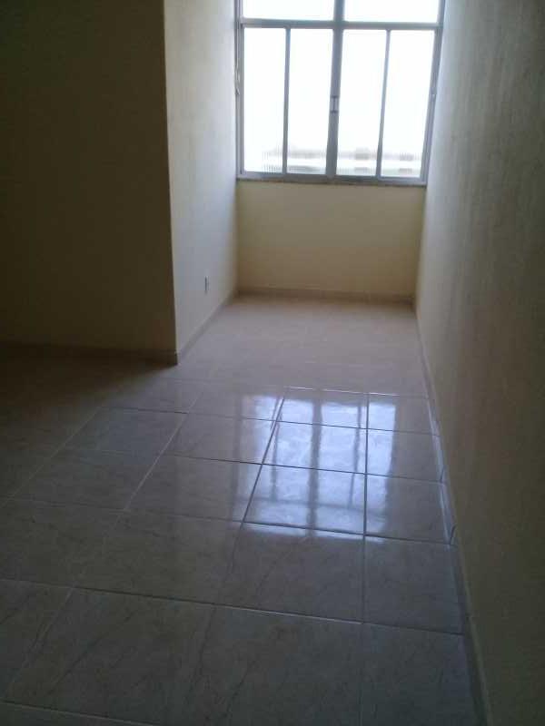 20190115_102809 - Apartamento Engenho de Dentro,Rio de Janeiro,RJ À Venda,2 Quartos,61m² - MEAP20839 - 1