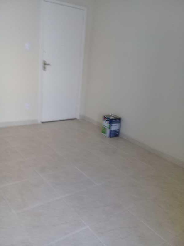 20190115_102820 - Apartamento Engenho de Dentro,Rio de Janeiro,RJ À Venda,2 Quartos,61m² - MEAP20839 - 5