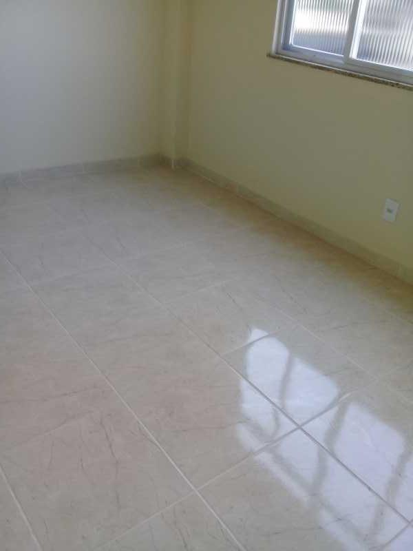 20190115_102903 - Apartamento Engenho de Dentro,Rio de Janeiro,RJ À Venda,2 Quartos,61m² - MEAP20839 - 7